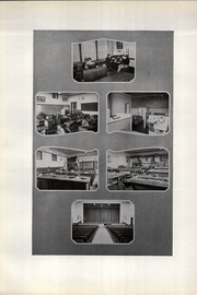 Page 10, 1932 Edition, Flemington High School - Echo Yearbook (Flemington, NJ) online yearbook collection