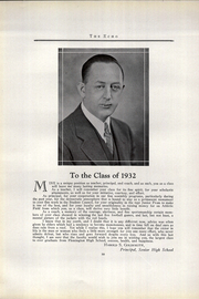 Page 14, 1932 Edition, Flemington High School - Echo Yearbook (Flemington, NJ) online yearbook collection