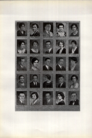 Page 16, 1932 Edition, Flemington High School - Echo Yearbook (Flemington, NJ) online yearbook collection