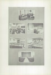 Page 12, 1933 Edition, Flemington High School - Echo Yearbook (Flemington, NJ) online yearbook collection