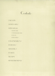 Page 11, 1936 Edition, Memorial High School - Humanist Yearbook (West New York, NJ) online yearbook collection