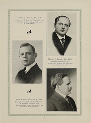 Page 26, 1918 Edition, Fort Lewis College - Katzima Yearbook (Durango, CO) online yearbook collection