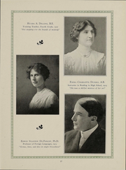 Page 30, 1918 Edition, Fort Lewis College - Katzima Yearbook (Durango, CO) online yearbook collection