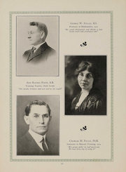 Page 31, 1918 Edition, Fort Lewis College - Katzima Yearbook (Durango, CO) online yearbook collection