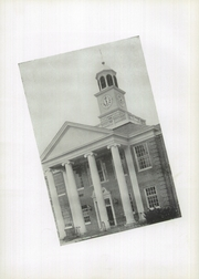 Page 6, 1942 Edition, Mount Holly High School - Red Oak Yearbook (Mount Holly, NJ) online yearbook collection