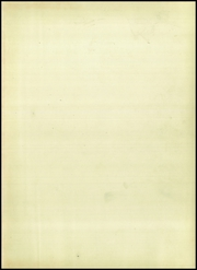 Page 3, 1948 Edition, Blairstown High School - Amicitiae Yearbook (Blairstown, NJ) online yearbook collection