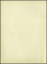 Page 4, 1948 Edition, Blairstown High School - Amicitiae Yearbook (Blairstown, NJ) online yearbook collection