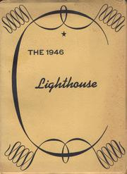 Page 1, 1946 Edition, Barnegat High School - Lighthouse Yearbook (Barnegat, NJ) online yearbook collection