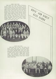 Page 15, 1947 Edition, Lambertville High School - Hiltopia Yearbook (Lambertville, NJ) online yearbook collection