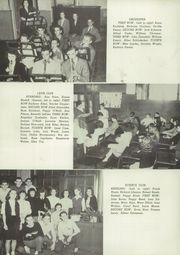 Page 16, 1947 Edition, Lambertville High School - Hiltopia Yearbook (Lambertville, NJ) online yearbook collection