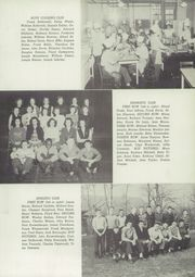 Page 17, 1947 Edition, Lambertville High School - Hiltopia Yearbook (Lambertville, NJ) online yearbook collection