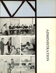 Page 15, 1961 Edition, Levittown High School - Gryphon Yearbook (Willingboro, NJ) online yearbook collection