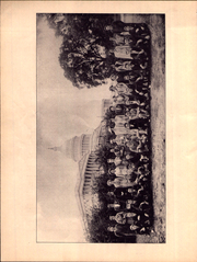 Page 16, 1937 Edition, Atlantic Highlands High School - Atrecall Yearbook (Atlantic Highlands, NJ) online yearbook collection