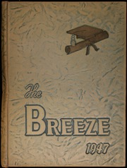 Page 1, 1947 Edition, Hampton High School - Breeze Yearbook (Hampton, NJ) online yearbook collection