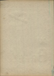 Page 4, 1947 Edition, Hampton High School - Breeze Yearbook (Hampton, NJ) online yearbook collection