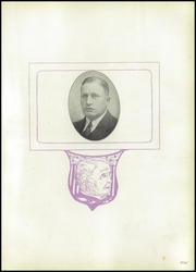 Page 15, 1932 Edition, Dickinson Accredited Evening High School - Owl Yearbook (Jersey City, NJ) online yearbook collection