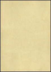 Page 4, 1932 Edition, Dickinson Accredited Evening High School - Owl Yearbook (Jersey City, NJ) online yearbook collection