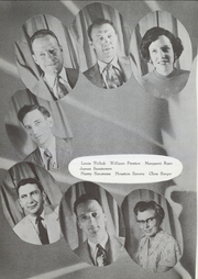 Page 16, 1953 Edition, Colorado State University Pueblo - Tsanti Yearbook (Pueblo, CO) online yearbook collection
