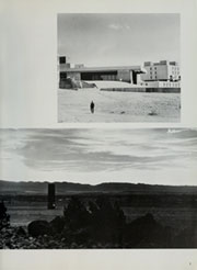 Page 11, 1968 Edition, Colorado State University Pueblo - Tsanti Yearbook (Pueblo, CO) online yearbook collection