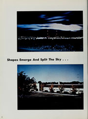 Page 12, 1968 Edition, Colorado State University Pueblo - Tsanti Yearbook (Pueblo, CO) online yearbook collection