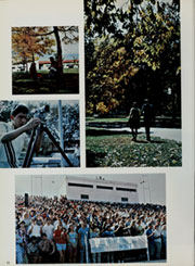 Page 16, 1968 Edition, Colorado State University Pueblo - Tsanti Yearbook (Pueblo, CO) online yearbook collection