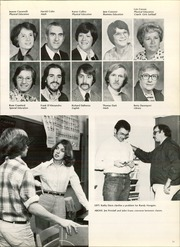 Page 15, 1978 Edition, Middletown High School North - Odranoel Yearbook (Middletown, NJ) online yearbook collection