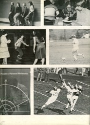 Page 6, 1978 Edition, Middletown High School North - Odranoel Yearbook (Middletown, NJ) online yearbook collection