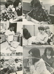 Page 9, 1978 Edition, Middletown High School North - Odranoel Yearbook (Middletown, NJ) online yearbook collection
