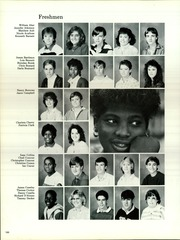 Page 104, 1988 Edition, Middle Township High School - Middletonian Yearbook (Cape May Court House, NJ) online yearbook collection