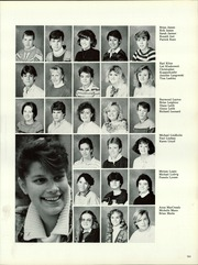 Page 107, 1988 Edition, Middle Township High School - Middletonian Yearbook (Cape May Court House, NJ) online yearbook collection
