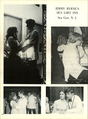 Page 162, 1970 Edition, Christian Brothers Academy - Pegasus Yearbook (Lincroft, NJ) online yearbook collection