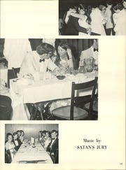 Page 163, 1970 Edition, Christian Brothers Academy - Pegasus Yearbook (Lincroft, NJ) online yearbook collection