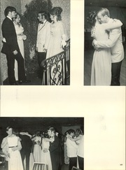 Page 173, 1970 Edition, Christian Brothers Academy - Pegasus Yearbook (Lincroft, NJ) online yearbook collection