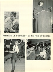 Page 251, 1970 Edition, Christian Brothers Academy - Pegasus Yearbook (Lincroft, NJ) online yearbook collection
