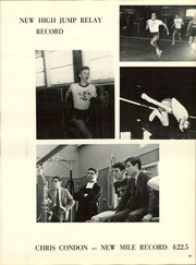 Page 93, 1970 Edition, Christian Brothers Academy - Pegasus Yearbook (Lincroft, NJ) online yearbook collection