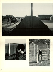 Page 94, 1970 Edition, Christian Brothers Academy - Pegasus Yearbook (Lincroft, NJ) online yearbook collection