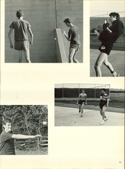 Page 95, 1970 Edition, Christian Brothers Academy - Pegasus Yearbook (Lincroft, NJ) online yearbook collection
