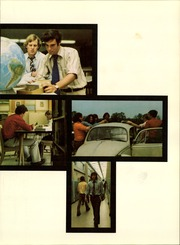 Page 13, 1973 Edition, Christian Brothers Academy - Pegasus Yearbook (Lincroft, NJ) online yearbook collection