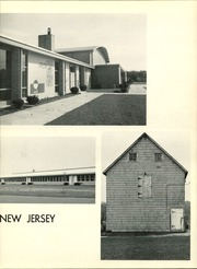 Page 7, 1973 Edition, Christian Brothers Academy - Pegasus Yearbook (Lincroft, NJ) online yearbook collection