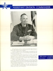 Page 10, 1950 Edition, US Army Training Center - Yearbook (Fort Dix, NJ) online yearbook collection