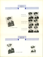 Page 14, 1950 Edition, US Army Training Center - Yearbook (Fort Dix, NJ) online yearbook collection