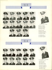 Page 15, 1950 Edition, US Army Training Center - Yearbook (Fort Dix, NJ) online yearbook collection