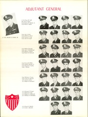 Page 16, 1950 Edition, US Army Training Center - Yearbook (Fort Dix, NJ) online yearbook collection