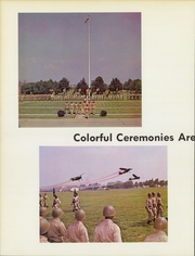 Page 14, 1964 Edition, US Army Training Center - Yearbook (Fort Dix, NJ) online yearbook collection