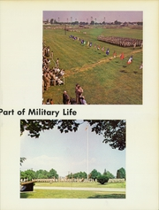 Page 15, 1964 Edition, US Army Training Center - Yearbook (Fort Dix, NJ) online yearbook collection