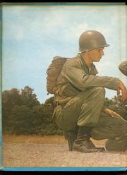 Page 2, 1964 Edition, US Army Training Center - Yearbook (Fort Dix, NJ) online yearbook collection