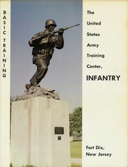 Page 5, 1964 Edition, US Army Training Center - Yearbook (Fort Dix, NJ) online yearbook collection