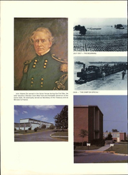 Page 12, 1972 Edition, US Army Training Center - Yearbook (Fort Dix, NJ) online yearbook collection