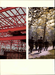 Page 14, 1972 Edition, US Army Training Center - Yearbook (Fort Dix, NJ) online yearbook collection