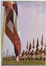 Page 2, 1972 Edition, US Army Training Center - Yearbook (Fort Dix, NJ) online yearbook collection